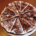 30 perces bögrés torta – alakítsd tetszés szerint ezt a káprázatos édességet!