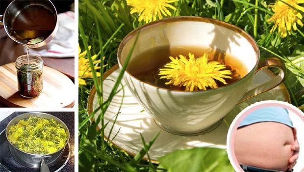 Lerántjuk a leplet - készítsd el ezt a teát és megszűnik az összes bélpanaszod