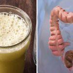 Használd ezt és máris megszabadulhatsz több mint egy kilónyi káros toxintól