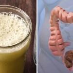 Használd ezt és megszabadulsz több mint egy kilónyi káros toxintól