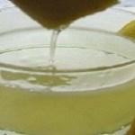 Ezzel az egyszerű itallal akár 9 kilót is fogyhatsz rövid időn belül!