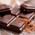 VÉGRE! Egy csoki, ami nem hizlal, sőt még fiatalít is