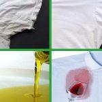 Folttisztítási tippek a leggyakoribb foltokra