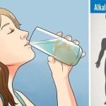 A nyugdíjas gyógyszerész szerint: ez a víz megölheti a rákot, és így kell elkészíteni