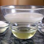 Rosszul látsz? Fájnak az ízületeid? Rossz az anyagcseréd? Keverj össze sót és olajat!