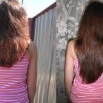 Nem hittem benne de tényleg nagyszerű hatása van az élesztőnek a hajamra
