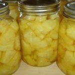 Ez az ananászos víz méregteleníthet, fogyaszthat, csökkentheti az ízületi duzzanatot és fájdalmat