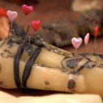 Létezik szerelmi kötés? És az jó, vagy rossz?