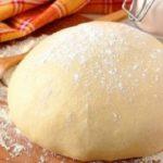 8 káprázatos tészta recept, a fenséges sütemények rajongóinak! Képtelenség elrontani ezeket a finomságokat!