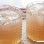 Ez az új lé az egyik legjobb fogyókúrás ital, erős májtisztító hatással