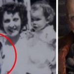 70 évig senki sem tudta az idős bácsi titkát… 98 éves korában fény derült az igazságra, és mindenki elcsodálkozott!