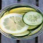 Ez a recept segít a zsírt a szervezetből kimosni