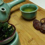 Így készíts fügefalevélből teát, amelynél talán nincs is hatásosabb vércukor csökkentő!