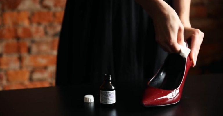 Így tágítsd ki a cipőt ami szorít, 5 titkos tipp egy cipésztől!