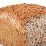 Abszolút kedvenc: a teljesen lisztmentes kenyér így készül! Ki kell próbálni a receptet!