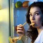 Ha gyakran eszel sokat éjjel, lehet, hogy ez a probléma áll a háttérben