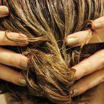 Ettől a hajmaszktól a hajad őrült növekedésbe kezdhet – De aztán ne mondjad, hogy nem szóltam
