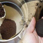 A kávézacc valódi egy kincs – 8 meglepő tipp, mi mindenre használható