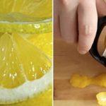 Mióta ezt tudom, mindig 1 citrommal többet veszek – Egy tehetséges szakácstól hallottam ezt az ötletet