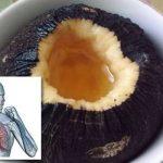 3 erős házi gyógymód, ami 1-2 nap alatt felszaggatja a váladékot a tüdőből és megszünteti a köhögést