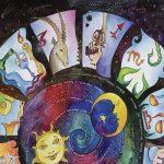 4 csillagjegy, akikre mesés időszak vár! Boldogság, szerencse, szerelem, pénz