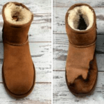 Így mossuk ki helyesen a téli dzsekiket és a csizmákat