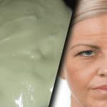 Ez a házi botox olyan feszes arcot eredményez, hogy mindenki elkéri majd a receptjét