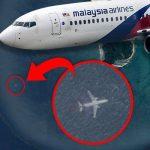 Megdöbbentő dolog derült ki az eltűnt maláj gép utasairól