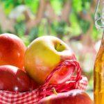 Egy csodálatos szer, amely kezeli a refluxot, a cukorbetegséget és a fogyásban is segítséget nyújt