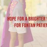 Živjeti na posuđenom vremenu – Fontan pumpa