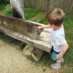 Kateterizacija u rujnu – niža saturacija kisika