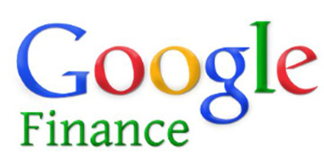 Google_Finance_dcha