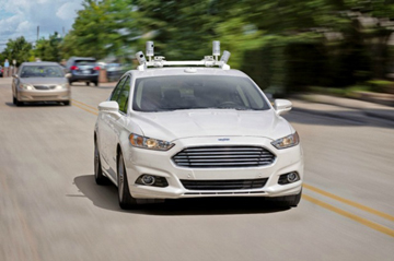 Ford-coches-autonomos_dcha