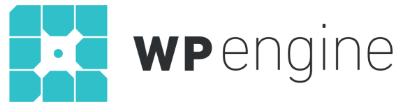 (Get 3 months free when you sign up for WP Engine )