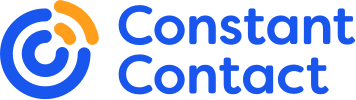 Constant contact Email marketing services