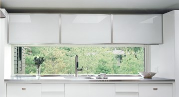 Project by Katherine Hillbrand of SALA Architects, featuring Marvin Ultimate Casement windows.