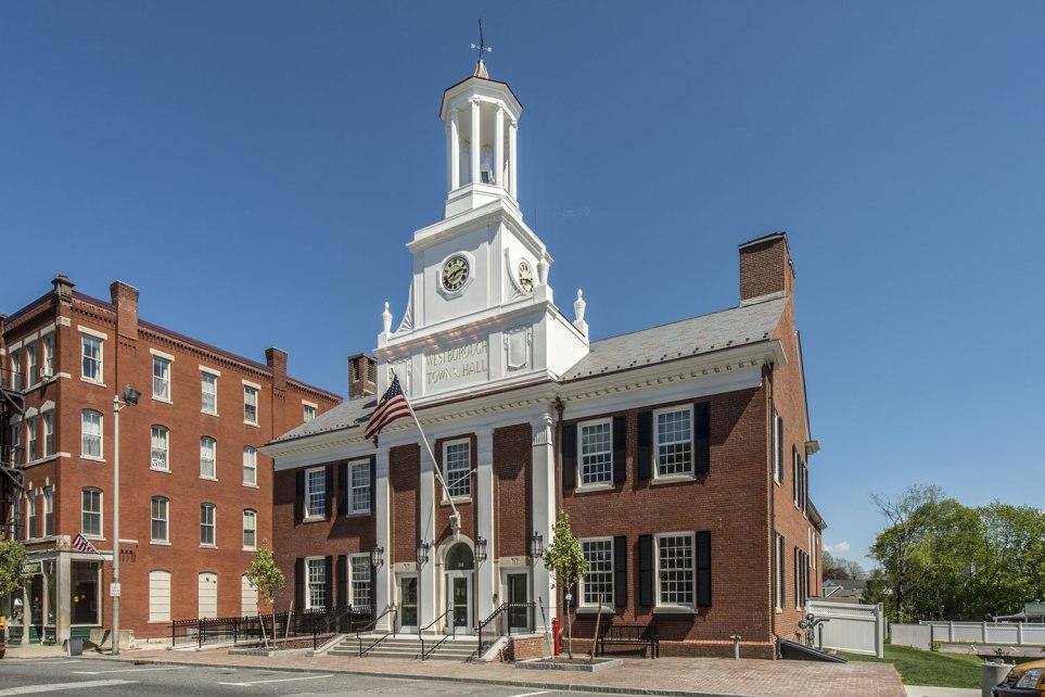 2703--Westboro-Town-Hall-Exterior_2