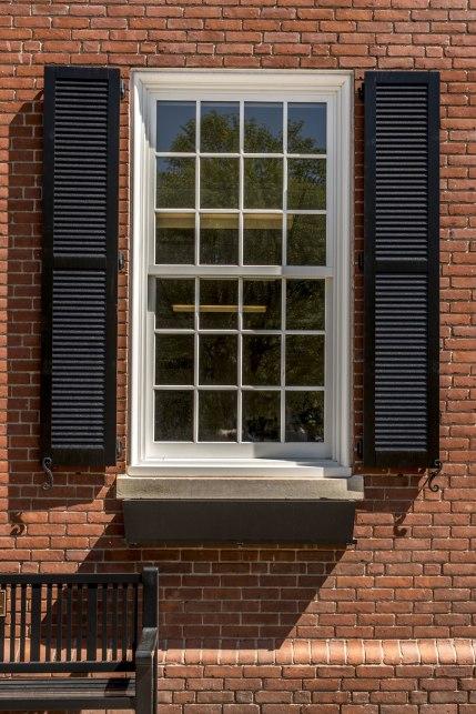 2703--Westboro-Town-Hall-Exterior_3