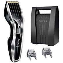 Philips HC5450-80