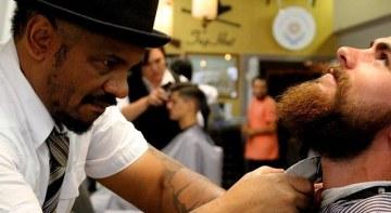 la mejor recortadora de barba