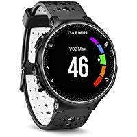 Garmin Forerunner 230 - Reloj de carreja con GPS