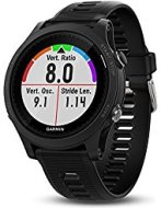 Garmin Forerunner 935 Bluetooth