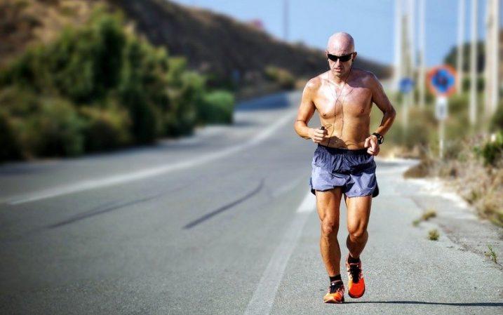 El Mejor Reloj de Running  ¡Optimiza tu Entrenamiento!