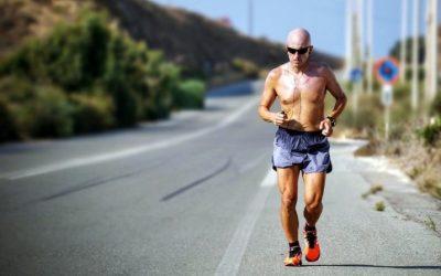 El Mejor Reloj de Running. ¡Optimiza tu Entrenamiento!