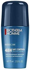 Biotherm Homme desodarante