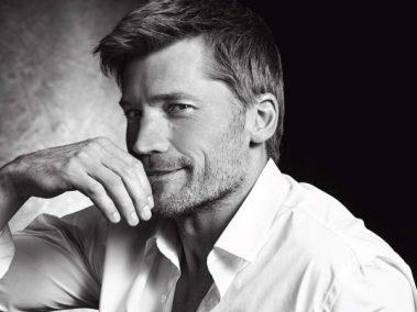 ¿Quieres la Mejor Crema Antiarrugas para Hombre? – Top 7
