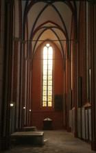 Münster Bad Doberan