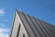 Lichtkirche 3