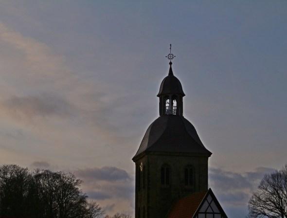 Tecklenburg Dezember 15-9