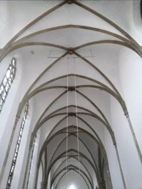 Schaukeln II